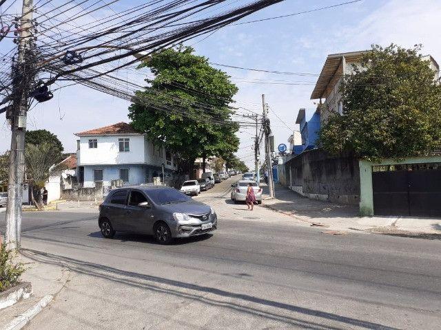 Excelente Casa 150m² Vila Santorim Bento Ribeiro + 02 Quartos + Aceitando Propostas - Foto 4