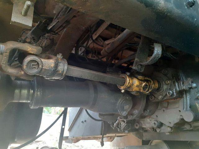 Kit hidraulico. - Foto 3