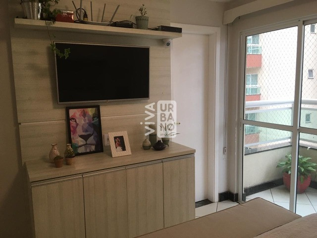 Viva Urbano Imóveis - Apartamento no Aterrado/VR - AP00382 - Foto 7