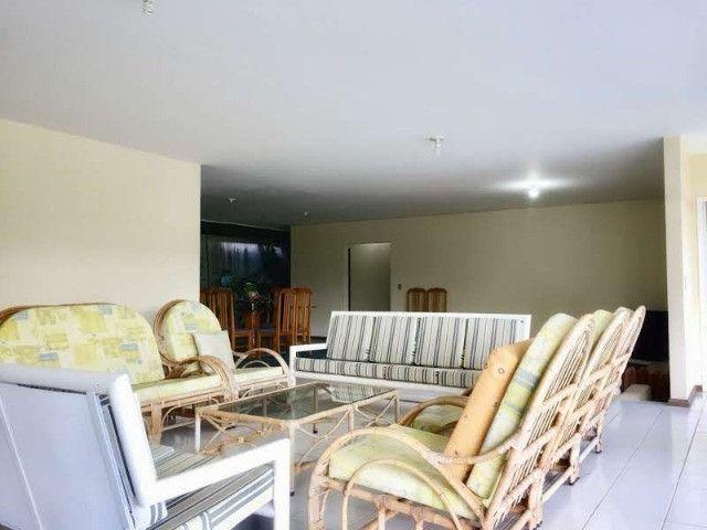 Casa com 6 quartos sendo 5 Suítes 330 m² - Foto 3