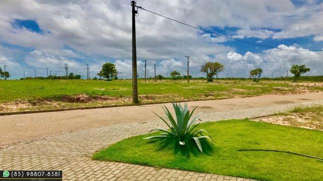 Villa Cascavel 2 no Ceará Lotes (Últimas unidades) !{{{ - Foto 15