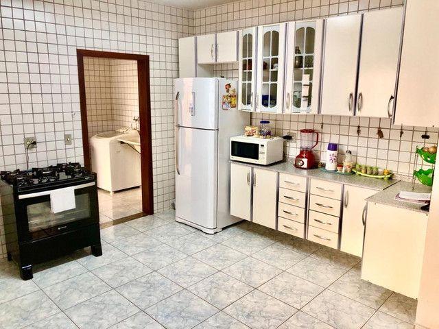 Casa em Ibirité - Bairro Central Park - Foto 12