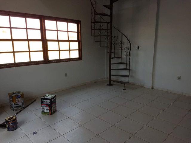 W 279<br>Casa Lindíssima Tipo Duplex no Condomínio Orla 500!! - Foto 6