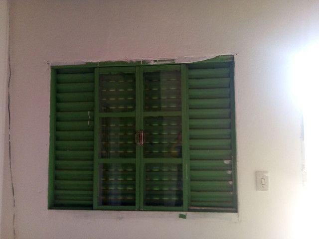 Vendo casa com um prédio dois andares bairro Planalto Linhares - Foto 11