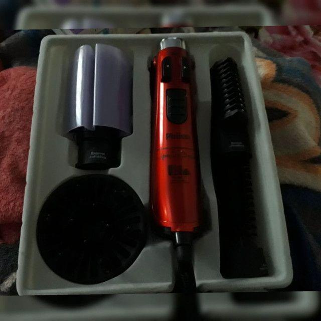 Escova modeladora - Foto 2