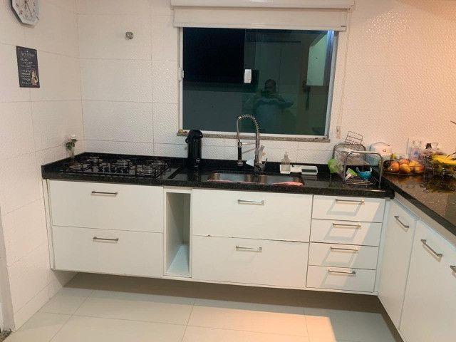 Casa 03 quartos Condomínio Nova Itaboraí - Foto 6