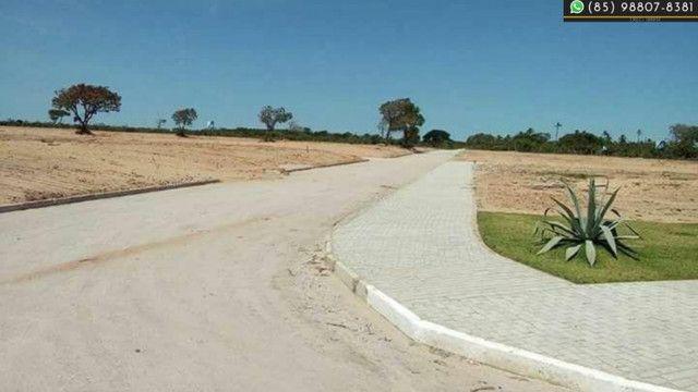 Villa Cascavel 2 no Ceará Lotes (Últimas unidades) !{{{ - Foto 6