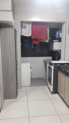 Apartamento 3 quartos em são josé dos pinhais - Foto 4