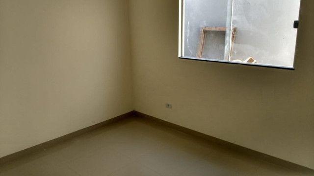 Casa nova com 2 quartos - Vilas Boas - Foto 12
