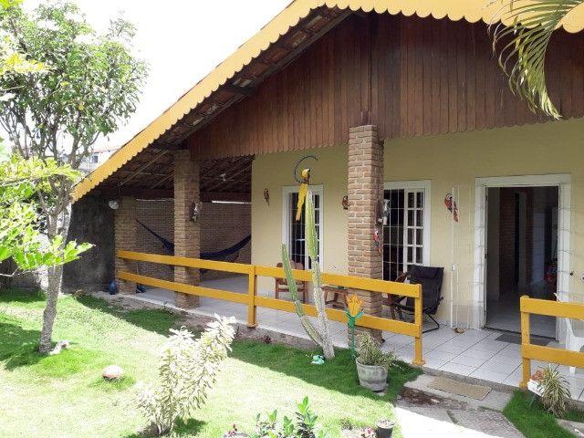 Excelente casa no Jd Petróplis, bairro nobre de Gravatá - Foto 13