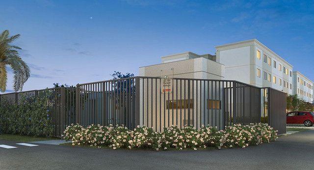 Mab¡ use seu décimo como entrada e comece 2021 de casa nova  - Foto 5