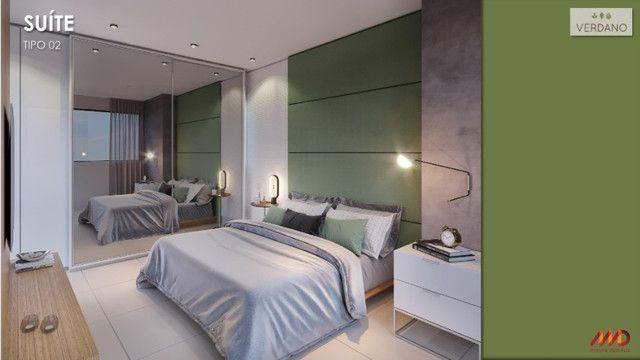 IV / Apartamento 03 qts -Boa Viagem - 86 e 108m² - Foto 7