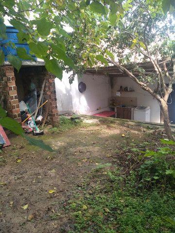Casa a venda em Garanhuns - Foto 14