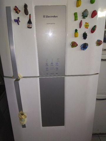 Conserto de geladeiras e frizeer