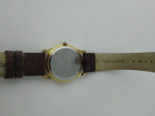 Relógio Dumont novo  - Foto 3