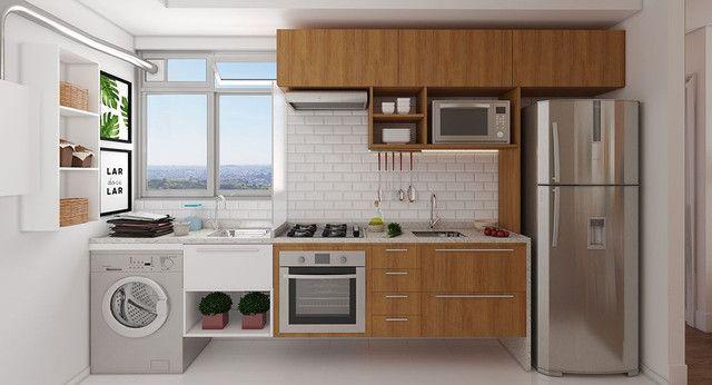 Mab¡ use seu décimo como entrada e comece 2021 de casa nova  - Foto 3