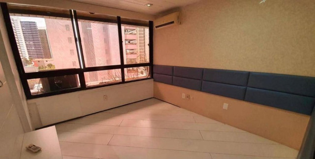 Ed. Alto da Volta, Excelente Apartamento, 270m2, 3 Suítes Amplas, Área de lazer - Foto 5