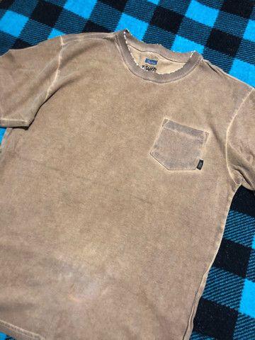 Camisetas Vans - Foto 3
