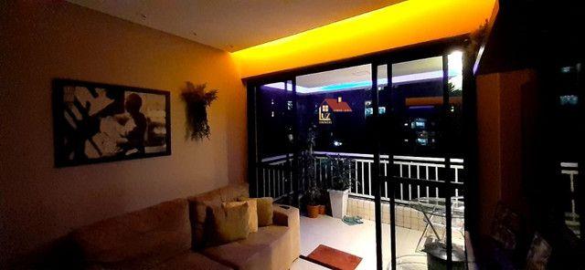 Vendo de Imediato ( Rio Elba ) Belo apartamento - Foto 2