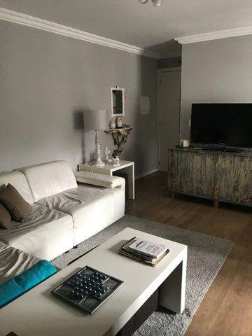 Apartamento 3q charmoso, seguro e acessível - Foto 12