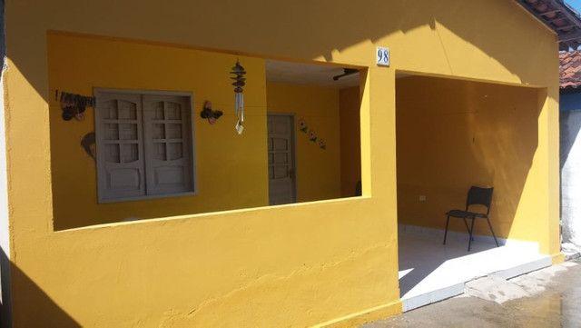Casa em excelente localização - Foto 3
