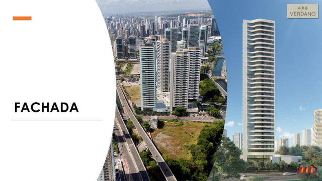 IV / Apartamento 03 qts -Boa Viagem - 86 e 108m² - Foto 3