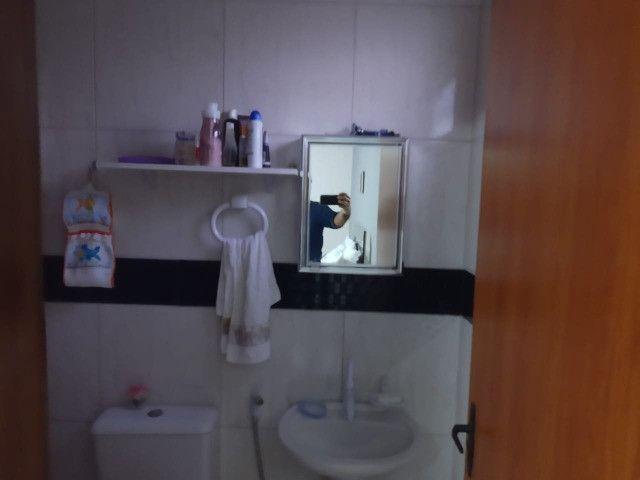 Excelente casa solta em local privilegiado e bairro nobre nde Gravatá - Foto 3