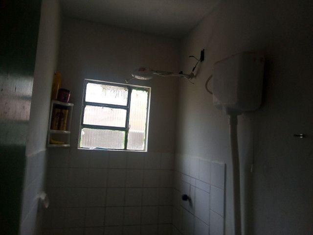 Vendo casa com um prédio dois andares bairro Planalto Linhares - Foto 8