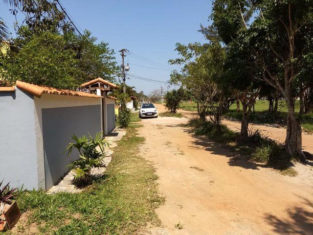 S 276 Casa Lindíssima Tipo Duplex no Condomínio Verão Vermelho - Foto 3