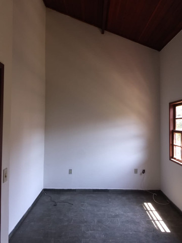 S 276 Casa Lindíssima Tipo Duplex no Condomínio Verão Vermelho - Foto 5