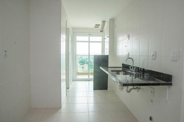 Condomínio Residencial L`Avenir - Itaboraí, RJ - Financiamento Direto!!! - Foto 9