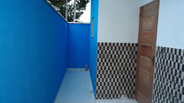 W 474 Casa Linda no Condomínio Gravatá I em Unamar - Tamoios - Cabo Frio/RJ - Foto 4