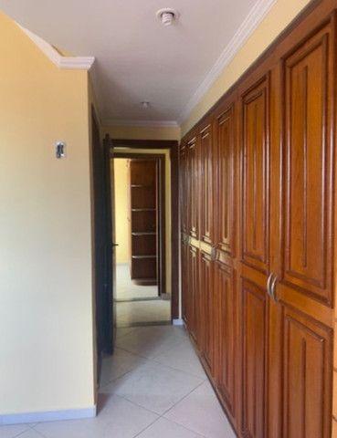 Vende-se Apartamento no Ed. Solar Vernier - Foto 13