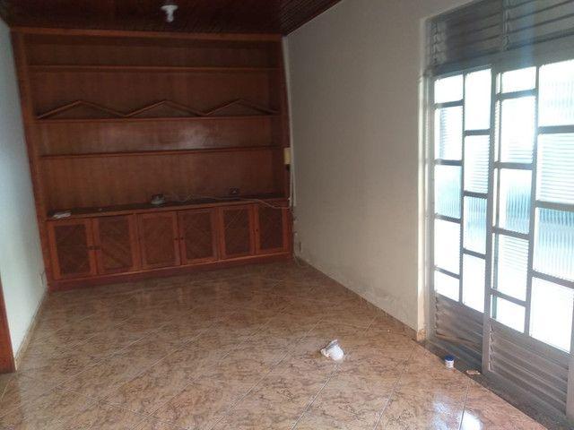 W Cód: 660 Espetacular Casa no Centro de Cabo Frio/RJ - Foto 6