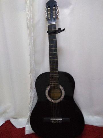 Violão Marca Core Guitars | 6 cordas - Foto 2
