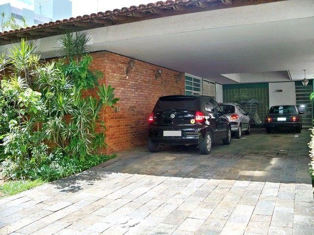 Casa à venda, 4 quartos, 2 suítes, 6 vagas, Cidade Jardim - Belo Horizonte/MG - Foto 13