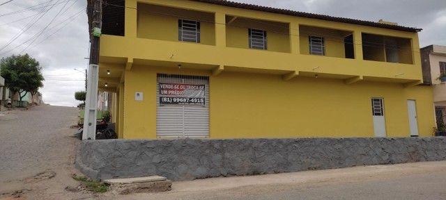 PRÉDIO PONTO COMERCIAL  - Foto 8