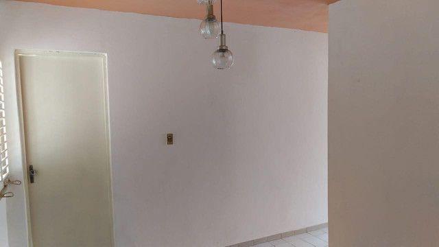 Apartamento para Locação em Teresina, CRISTO REI, 2 dormitórios, 2 banheiros, 1 vaga