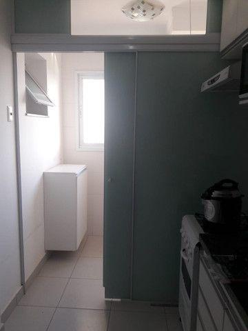 Apartamento com 2 dormitórios sendo 1 suíte próximo à USC - Foto 3