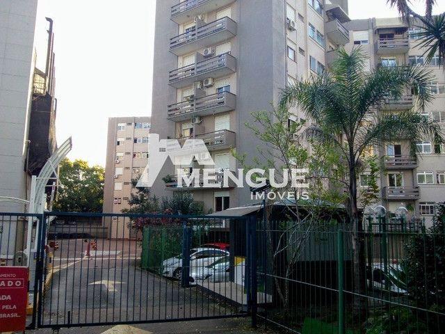 Apartamento à venda com 1 dormitórios em Jardim lindóia, Porto alegre cod:11171 - Foto 13