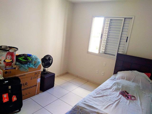 Apartamento de 2 quartos 1 suite Mobiliado  Negrão de lima  - Foto 7