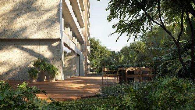 Apartamento à venda com 3 dormitórios em Moinhos de vento, Porto alegre cod:RG5267 - Foto 15