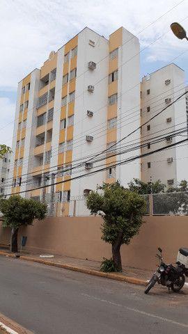 apto 2 quartos com elevador em frente a praça terra nova - Foto 2