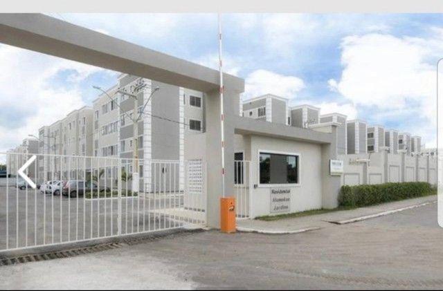 , Alameda Jardins oportunidade 150.000,00 - Foto 8