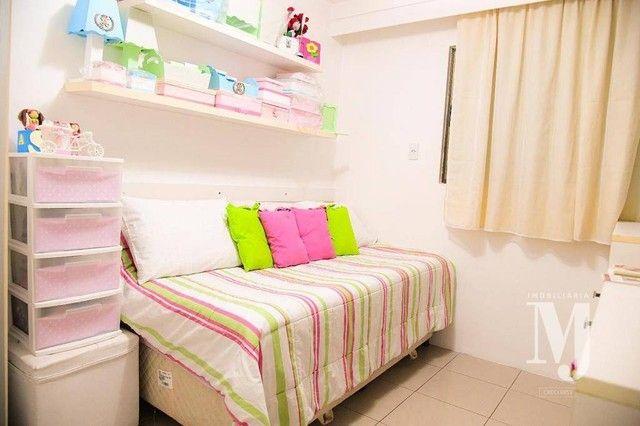 Recife - Apartamento Padrão - Boa Viagem - Foto 10