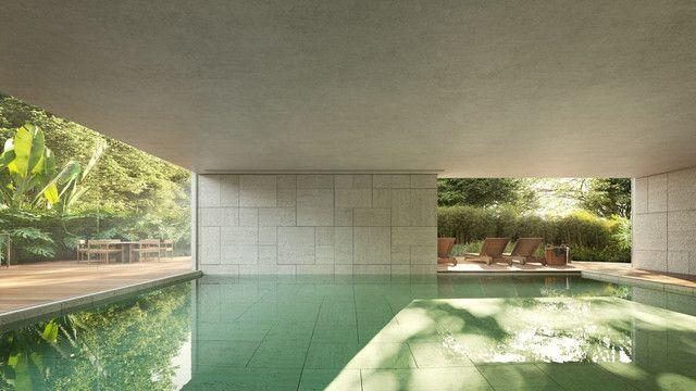 Apartamento à venda com 3 dormitórios em Moinhos de vento, Porto alegre cod:RG5267 - Foto 18