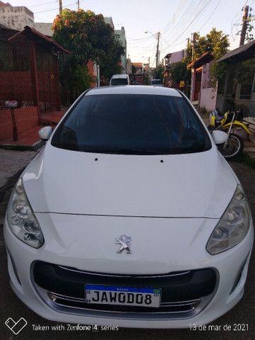 Peugeot 308 - Foto 4