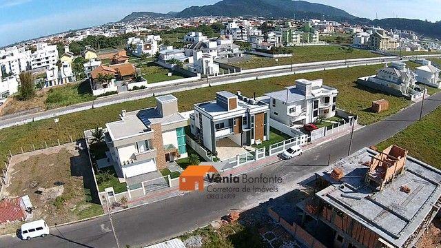 Casa em alto padrão - Ingleses Central - 660m da praia - Escritura Pública e financiável - Foto 5