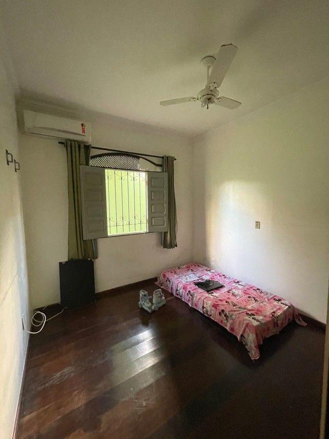 , Casa no Inácio Barbosa - Foto 6