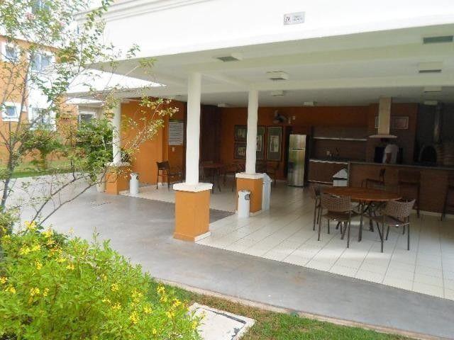 Apartamento para Venda em Cuiabá, Porto, 3 dormitórios, 1 suíte, 2 banheiros, 1 vaga - Foto 2